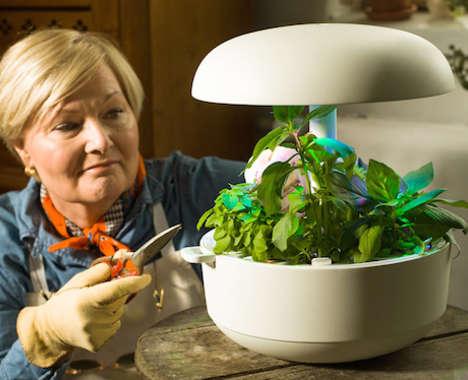 100 Gift Ideas for Gardeners