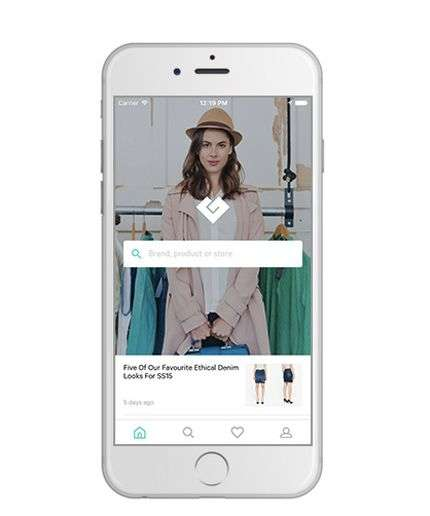 Ethical Fashion Apps - Good On You Shows Socially Conscious Fashion Ratings For Your Favorite Brands