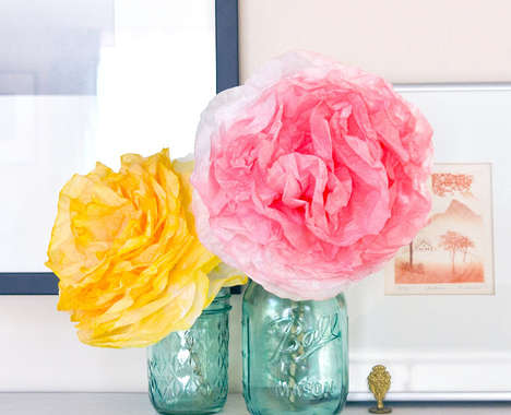 100 Gifts for Florists