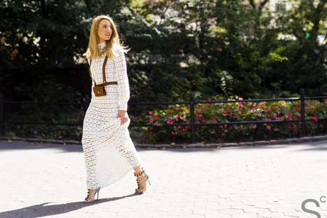 Orthodox Fashion Blogs - This Style Blog is Geared Towards Orthodox Jewish Women