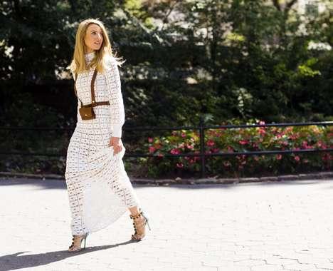 Orthodox Fashion Blogs