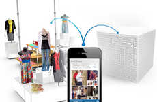 Intuitive Inventory Platforms - Microwarehouse Makes Physical Stores Better Than Online Outlets