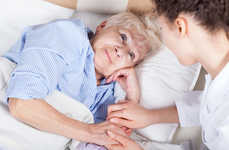 Top 75 Seniors Trends in 2015