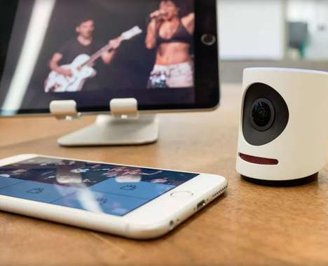 23 CES 2016 Photography Innovations