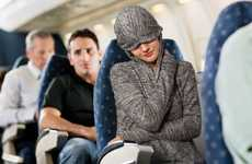 Airplane-Friendly Fashions