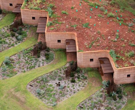 Short-Term Seasonal Housing