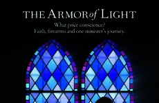 Complimentary Documentary Incentives - 'The Armor of Light' Could Be Viewed by NRA Members for Free
