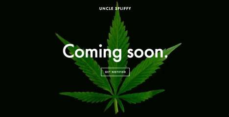 Basketball Hero Cannabis Brands - Retired NBA Star Cliff Robinson Has Announced Uncle Spliffy