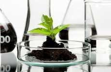 Medical Marijuana Biotech Brands - Potbotics is a Biotech Startup Doing Revolutionary Research