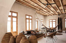 Bohemian Luxury Retreats