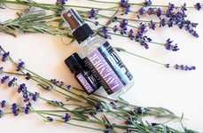 Lavender Facial Flower Waters - This Lavender Hydrosol from S.W. BASICS Soothes Skin