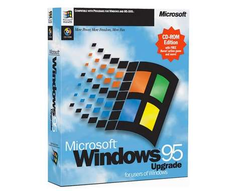 Classic OS Emulators