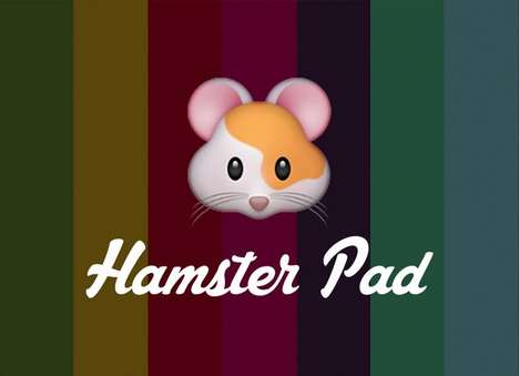 Chat Room Aggregates - Hamster Pad Helps You Discover Interesting Chat Communities on Slack