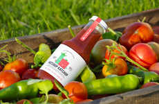 Hatchup Katchup is a Gourmet Condiment Handmade in New Mexico