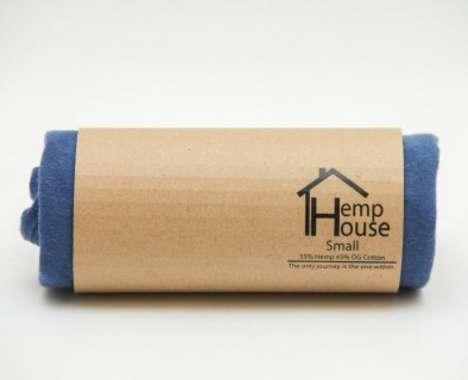 45 Environmental Packaging Ideas