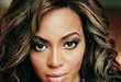 12 Viral Beyonce Features