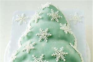 Seasonal Baking Ideas For Festive Fun