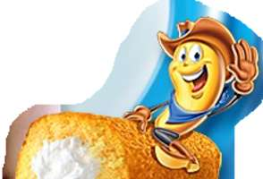 Twinkies Have Emerged from Bankruptcy