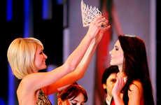 11 Bizarre Beauty Pageants