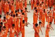 Dancing Inmates (UPDATE)