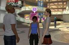 $400 Virtual Worlds