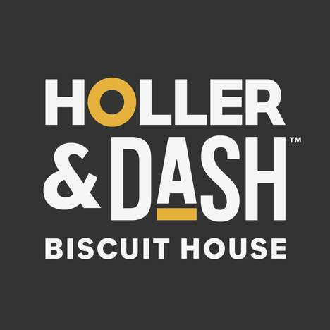 Fast Casual Side Projects - This Sit-Down Chain is Launching a New Restaurant Called 'Holler & Dash'
