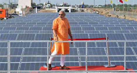 Solar Panel Insurance Plans - This Warranty Insurance Package Covers Solar Photovoltaic Modules