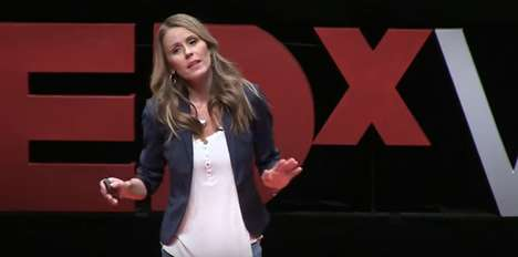 Finding Your Value - Trista Sutter's Talk About Self-Worth Discusses the Importance of Motherhood