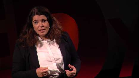 The Power of Listening - Celeste Headlee's Talk on Conversation Explains Vital Communication Skills