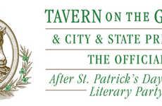 Literary Irish Events - This St. Patrick's Day Event Celebrates Influential Irish Authors