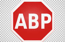 Rewarding Ad-Blocking Apps - The New Adblock Plus App Will Reward Good Ad Content