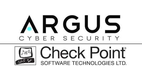 Cyber Car Security Solutions - This Connected Car Security Package Keeps Car-Hackers Away