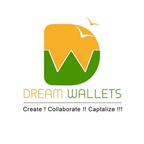 Screened Crowdfunding Services - DreamWallets Supports Causes and Business Ventures in India