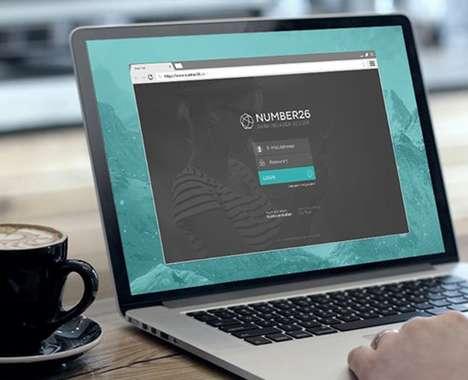 11 Web-Based Payment Platforms