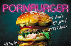 Sultry Burger Book Guides