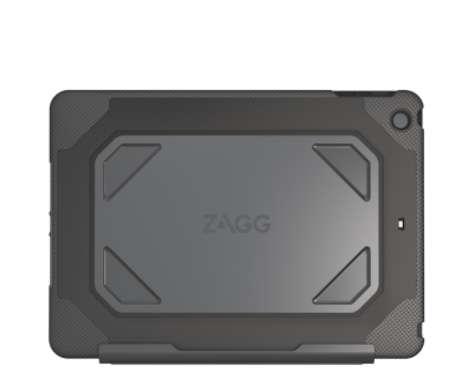 Versatile Tablet Cases