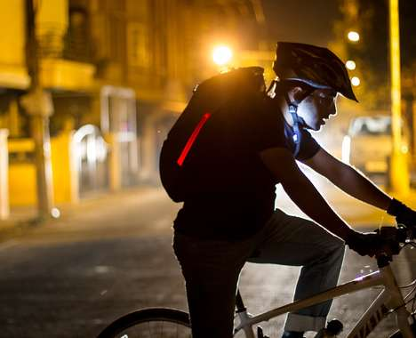 25 Smart Cycling Precautions