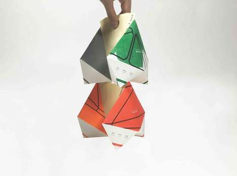 Garden Seed Packaging - Pinch of Soil by Yara Marie Sayad is Efficiently Designed & Multi-Functional