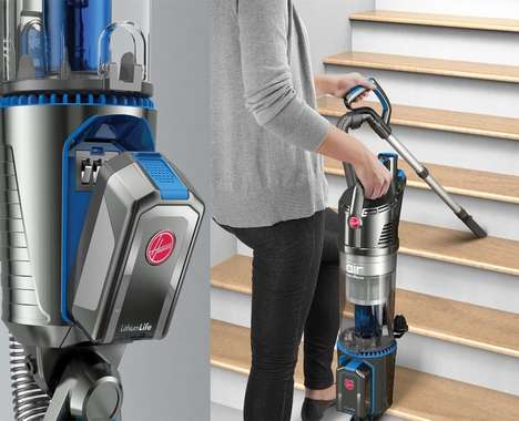 55 Smart House Cleaning Gadgets