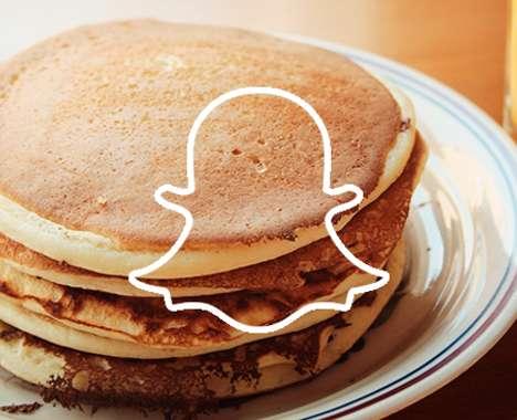 25 Snapchat Innovations