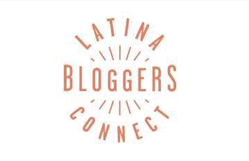 Latina Blogger Partnerships - This Network Helps Latina Influencers Maximize Their Influence