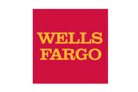 Spanish Banking Apps - The New Wells Fargo App Features Spanish Language Support