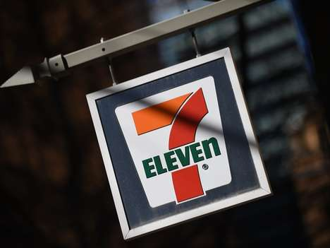 Convenience Store Tax Payments - The IRS Now Allows Americans to Pay Their Tax Bills at 7-Eleven