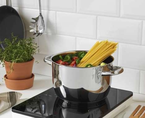 Portable Induction Hobs