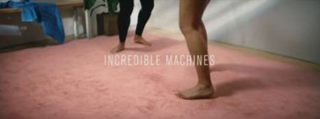 Inclusive Underwear Campaigns - The New Selfridges Ad Features Many Different Body Types