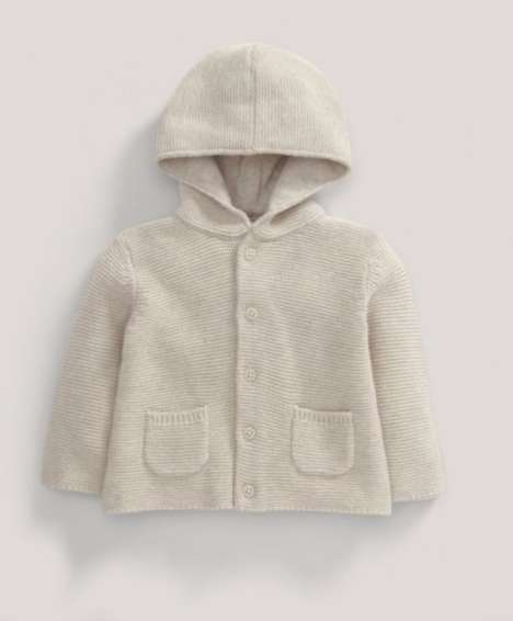 Unisex Baby Clothes - This Retailer's Online Store Includes Gender-Neutral Baby Clothes