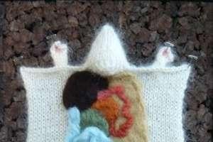 PETA-Friendly Lab Rats by Crafty Hedgehog