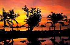 18 Island Getaways