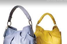 Bright Spring Handbags