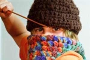 Knittas Rage Against Stashes
